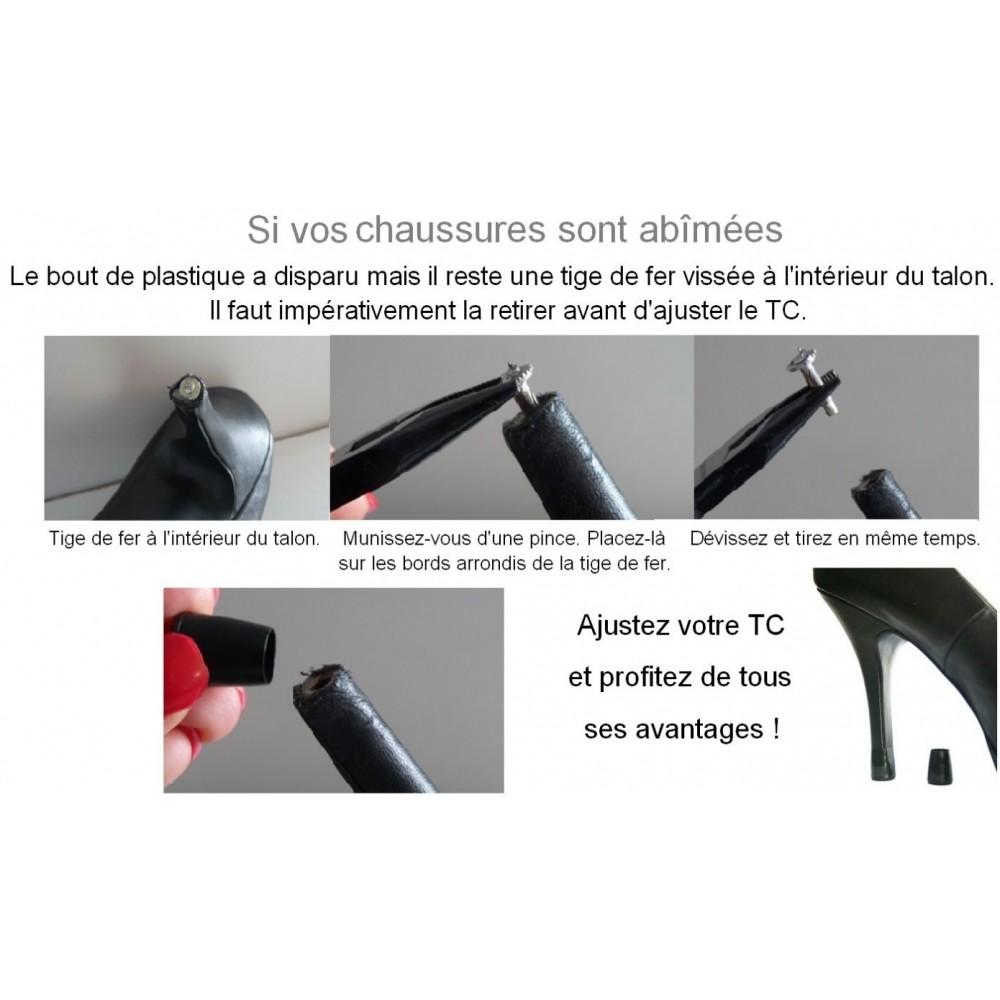 Chaussure Bijoux Chaussure Talon Talon Bijoux Talon Chaussure Bijoux Bijoux Bijoux Talon Chaussure Chaussure eCBoxd