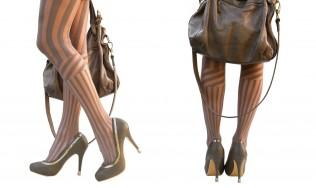 bonbout talon - protection escarpin - talons fins - talon abimé - décoration talon